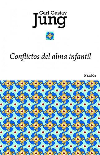 9788449325052: Conflictos del alma infantil