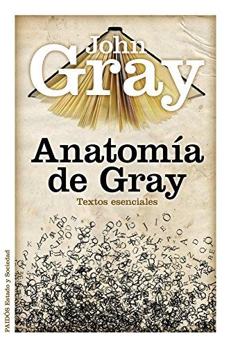 9788449326240: Anatomía de Gray : textos esenciales