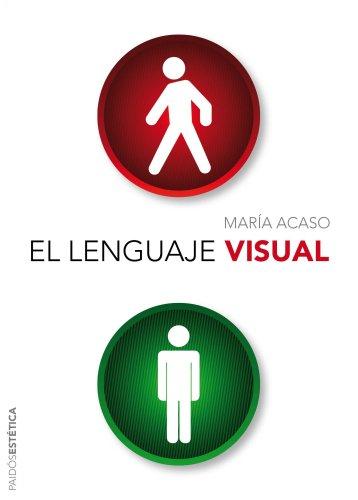 9788449326561: El lenguaje visual