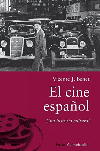 9788449327650: El cine español