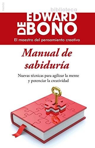 Manual de sabiduría (9788449328411) by Varios
