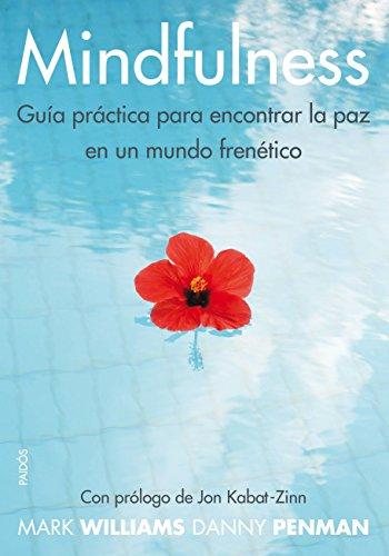 9788449328688: Mindfulness. Guía práctica
