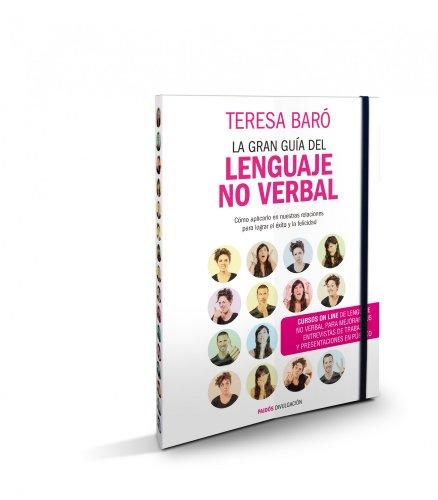 9788449329531: Pack La gran guía del lenguaje no verbal y curso on-line (Divulgación-Autoayuda)
