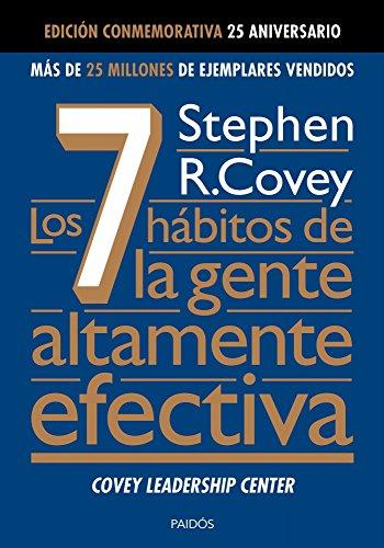 9788449329982: Los 7 hábitos de la gente altamente efectiva (Biblioteca Covey)