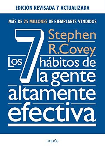 9788449331152: Los 7 hábitos de la gente altamente efectiva. Ed. revisada y actualizada (Biblioteca Covey)