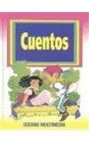 9788449411434: La Biblioteca de Los Ninos