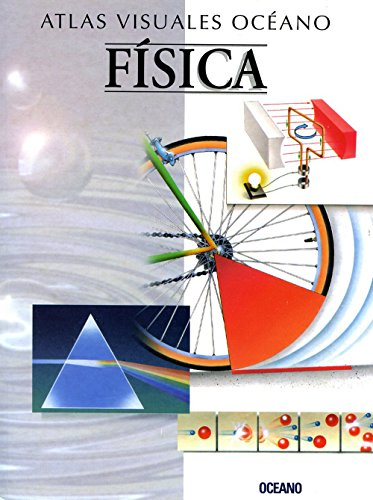 9788449412820: Fisica/ Physics: Fisca (Spanish Edition)