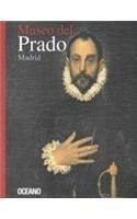 Museo del Prado - Madrid (Museos) (Spanish: Oceano