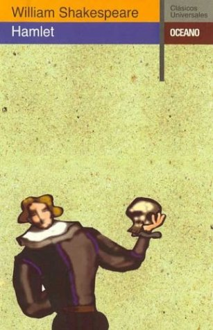 9788449414633: Hamlet / Hamlet (Clasicos Universales/ Universal Classics) (Spanish Edition)