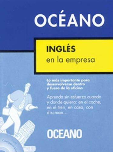 9788449423772: Ingles En La Empresa (Idiomas Hoy Autoaprendizaje) (Spanish Edition)