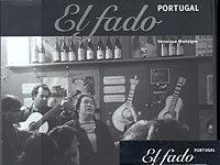 9788449424106: El Fado: Portugal (Spanish Edition)