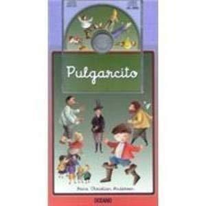 9788449428517: Pulgarcito/ Tom Tumb