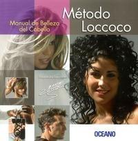 9788449433771: Metodo Loccoco / Loccoco Method (Spanish Edition)
