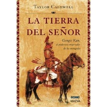 9788449440496: Tierra del señor, La