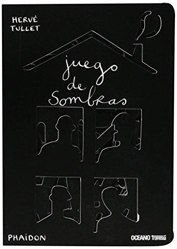 9788449448355: Juego De Sombras / Pd
