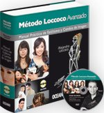 9788449449079: Metodo Loccoco Avanzado / Advanced Loccoco Method (Spanish Edition)