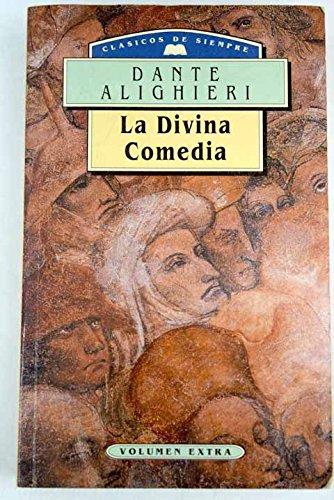9788449500527: Divina Comedia, La (Spanish Edition)