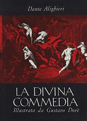 9788449501715: La divina comedia