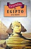 Leyendas de Egipto (Spanish Edition) (9788449502521) by Kyle Brown