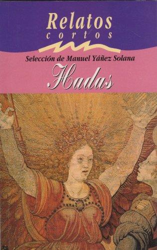 9788449503504: Relatos Cortos de Hadas: Seleccion de Manuel Yanez Solana