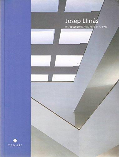 9788449600234: Josep Llinas (English edition)