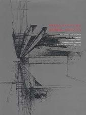 9788449600784: Arquitectura de Madrid, Siglo XX (Akal Historia de la Ciencia y de la Tecnica) (Spanish Edition)