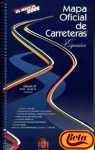 Mopu 2002 (edicion 37) (+CD-rom + guia