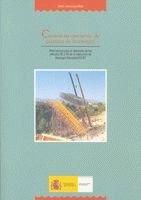 9788449807121: Control De Ejecución De Puentes De Hormigón
