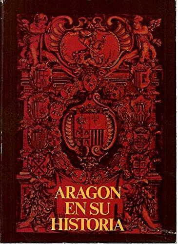 ARAGON EN SU HISTORIA