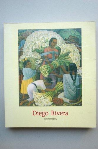 Diego Rivera: Retrospectiva: n/a