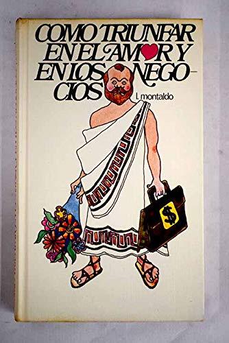 9788450571530: La taronja (1781-1939) (Descobrim el Pais Valencia) (Catalan Edition)