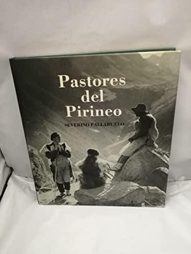 9788450575668: Los pastores del pirineo. libro