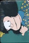 9788454043903: Lata mafalda 2009 (11 tomos) (ed. limitada)