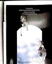 9788460408727: El manuscrito Sobre la gravitacion de los arcos contra sus estribos del arquitecto Antonio Ramos (El Oficio de construir) (Spanish Edition)
