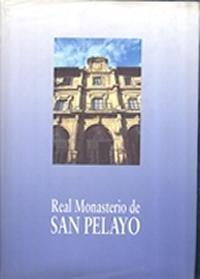 Real Monasterio de San Pelayo