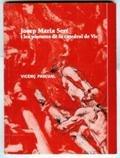 9788460512752: Josep Maria Sert i les pintures de la catedral de Vic (Catalan Edition)