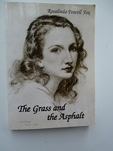 9788460563952: The grass and the asphalt