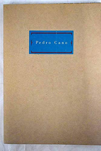 9788460566397: Cuadernos de fisica
