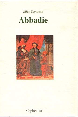 9788460566779: Abbadie