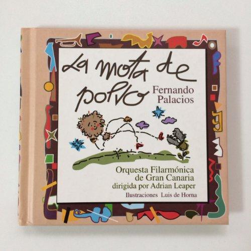 9788460568353: LibroCD