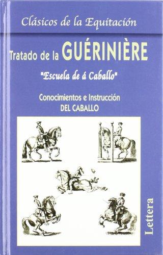 9788460579069: ESCUELA A CABALLO (LETTERA).
