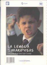 La Lengua De Las Mariposas: Azcona, Rafael