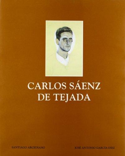 9788460612384: Carlos Saenz De Tejada