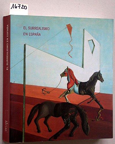 """9788460619017: Sorolla: Fondos del Museo Sorolla : del 27 de enero al 4 de marzo de 1995, Centro de Exposiciones y Congresos ; Museo """"Camó Aznar"""", Zaragoza (Spanish Edition)"""