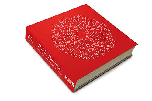 Pablo Palazuelo Catálogo razonado - Catalogue raisonné: Alfonso de la Torre