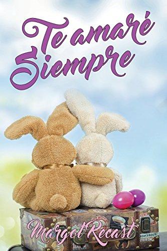 En Suenos Te Amare: (I Will Love You In Dreams) (Spanish Edition)
