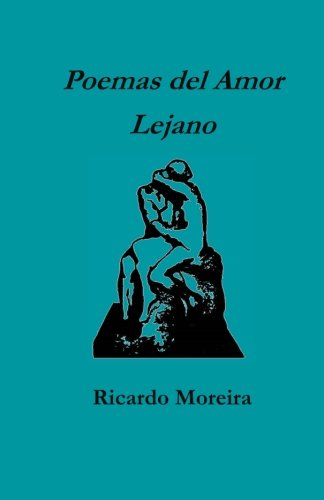UN NEVADO LEJANO (Spanish Edition)