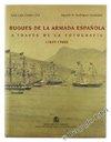 9788460729617: Luces De Un Siglo, Valladolid En La Fotografia Del Siglo XIX