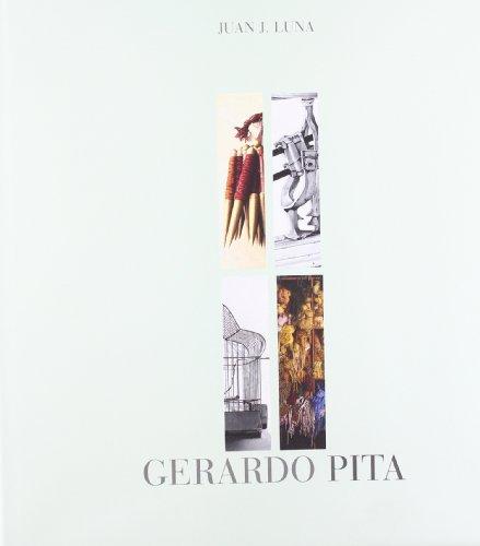 9788460765837: Gerardo Pita (Spanish Edition)
