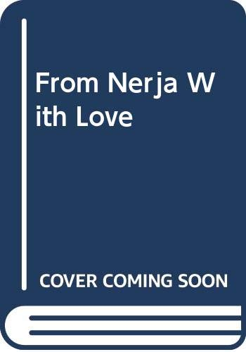 9788460787112: From Nerja With Love